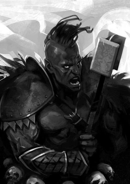 DarklordRE